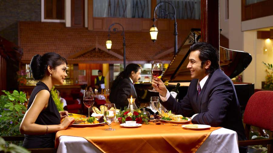 Bangalore dating blog chicago