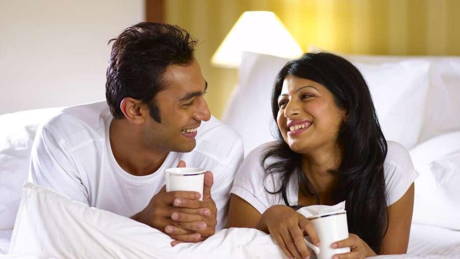 Bangalore dating club rude dating behavior